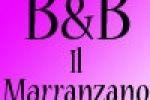 Il Marranzano B&B