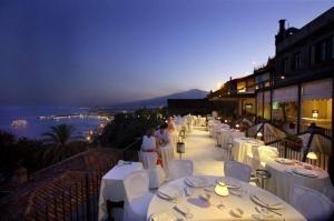 La Giara in Sicily | My Destination Sicily