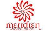 Meridien Lounge
