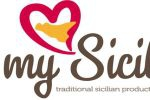 Oh My Sicily - Traditional Sicilian Products