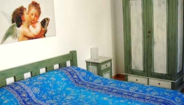 Renda Rooms & Apartments