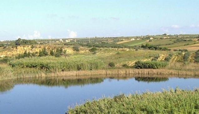 Riserve Naturali di Preola e Gorghi Tondi