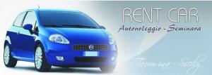 Seminara Car Rental