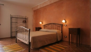Sikania Suite Hotel