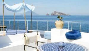 The Sicilian Villa Company