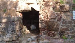 Therme San Calogero