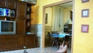 Triskèles Guest House