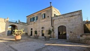 Villa Carcara