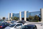 Trapani Airport, Sicily