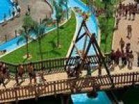 Etnalandia Water Park