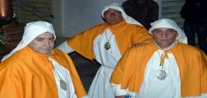 Festa di San Giuseppe, Letojanni