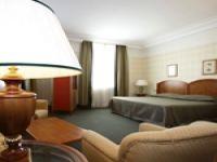 Grand Hotel Liberty, Messina