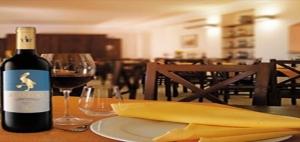 Sirignano Wines, Monreale