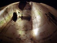 cisterna ipogeo, Syracuse
