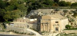 Hotel Locanda Don Serafino, Ragusa