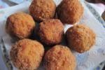 Recipes - Cucina Siciliana