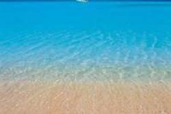 the Med at San Vito Lo Capo, Sicily