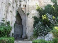 Parco Archeologico Neapolis