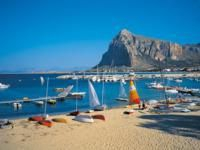 Top 20 Things To Do In Sicily