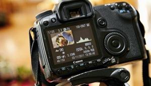 Canon Imaging Academy