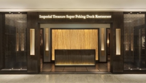 Imperial Treasure Super Peking Duck