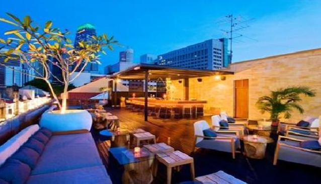 la terraza rooftop bar in singapore my guide singapore