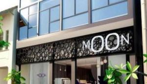 Moon Hotel Singapore
