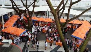 Scape Bazaar