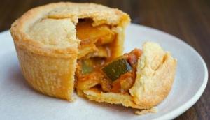 The Gourmet Pie Company