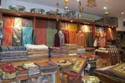 Artisan Shops Little India Singapore