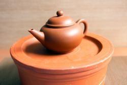 Local Tea Culture