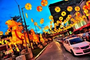 Eu Tong Sen- CNY 2014. Credit KAKS CCC