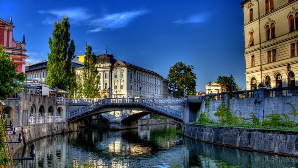 Picture Credis: Slovenian Tourist Board