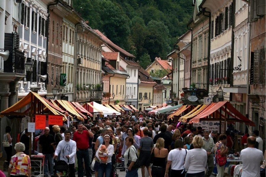 Tr?ic; Credits: Slovenian-Alps.com