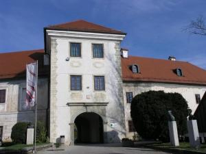Bela krajina museum