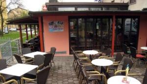 Bobi bar