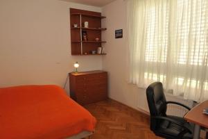 Tour As - Aleks apartment