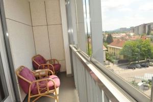 Tour As - Apartment Miran