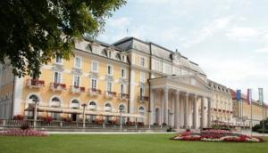 Grand Hotel Roga?ka Spa