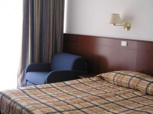 Hotel Cate?