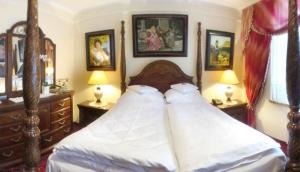 Hotel Grande