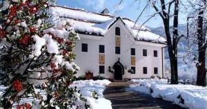 Kenda Chateau