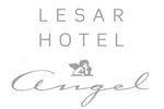 Lesar Hotel Angel