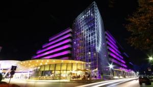 Perla Casino & Hotel