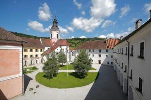 Slovene Museum of Christianity