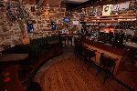 Stolp bar