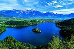 Bled Attractions