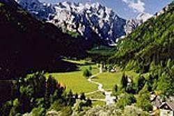 Logar Valley Attractions