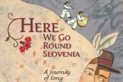 Slovene Folk Songs