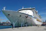 Slovenia Maritime Information